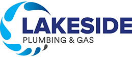 Lakeside Plumbing & Gas